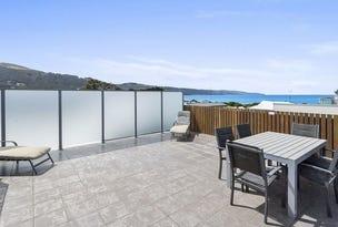 Apartment 13/169 Great Ocean Road, Apollo Bay, Vic 3233