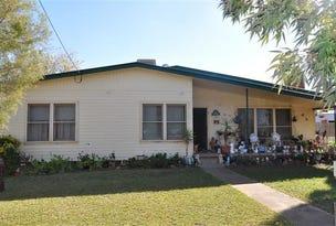 94 Sam  Street, Forbes, NSW 2871