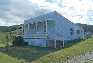 142 Downhams Road, Cygnet, Tas 7112
