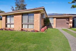 10/1 Carew St, Mount Druitt, NSW 2770
