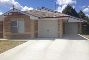 13B Grills Place, Armidale, NSW 2350