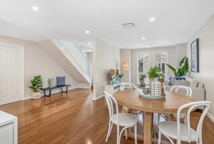 5/14-16 Station Street, Stanwell Park, NSW 2508