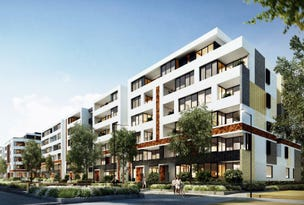 141 25 - 55 Rothschild Avenue, Roseberry, NSW 2474