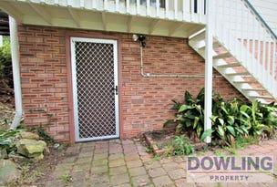 19B Moore Street, Birmingham Gardens, NSW 2287