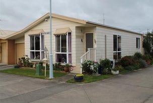 Villa 36/48 Settlement Road, Cowes, Vic 3922