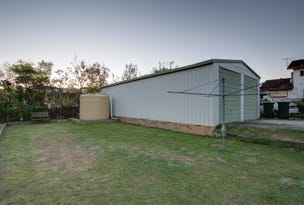 141  Murphy Road, Zillmere, Qld 4034