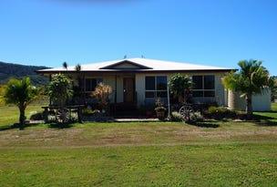 956 Devereux Creek Road, Devereux Creek, Qld 4753