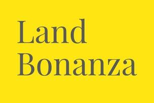 Land Bonanza, Clare, SA 5453