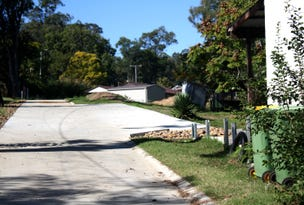 341A & 341B Jones Road, Bellbird Park, Qld 4300