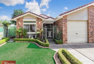 15a Doherty Street, Quakers Hill, NSW 2763