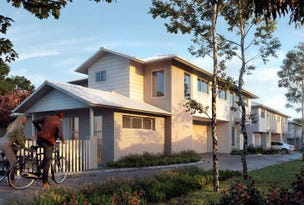 Habitat/134 Marsden Street, Shortland, NSW 2307