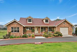117 Calderwood Road, Albion Park, NSW 2527