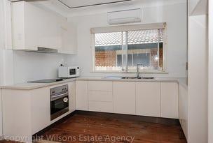 48 Alpha Road, Woy Woy, NSW 2256