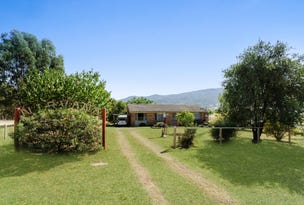 7 Paradise Road, Murrurundi, NSW 2338