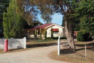 221 White Rock Road, White Rock, NSW 2795