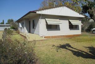 26 Wilga Street, Coonamble, NSW 2829