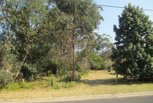 11 Native Way, Moruya Heads, NSW 2537