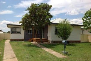 81 Coronation Avenue, Glen Innes, NSW 2370