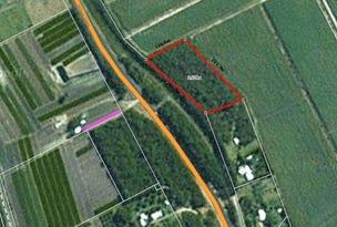 L3 Bruce Highway, Kennedy, Qld 4816