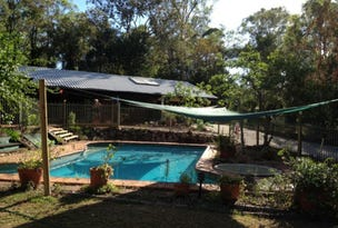 64 Mt Glorious Road, Samford Village, Qld 4520