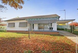 23 Killara Avenue, Mount Austin, NSW 2650