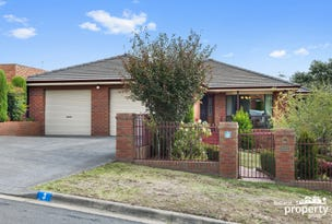 3 Jedon Court, Ballarat North, Vic 3350