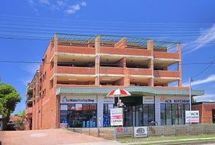 10/872-876 Canterbury Road, Roselands, NSW 2196
