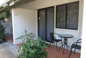 157/61 Mandalay Avenue, Nelly Bay, Qld 4819