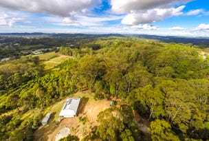 91 Towen Mountain Road, Towen Mountain, Qld 4560