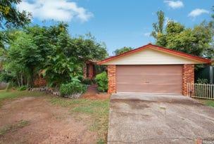 15 Kidman Avenue, West Kempsey, NSW 2440