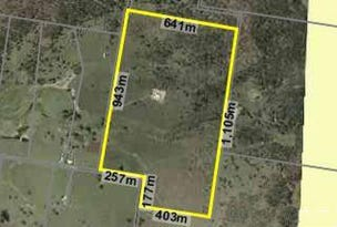 .34 Odempsey Road, South Ripley, Qld 4306