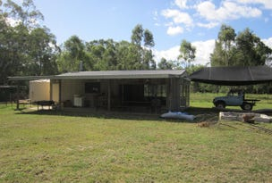 17 Harte Lane, Struck Oil, Qld 4714
