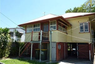 125 Aumuller St, Cairns, Qld 4870