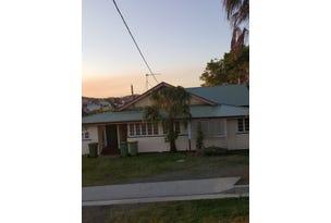 33 Calton Terrace, Gympie, Qld 4570