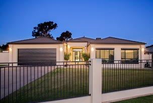 70 Hermitage Drive, Corowa, NSW 2646