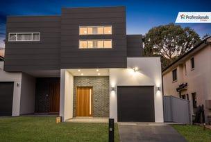27A Broadoaks Street, Ermington, NSW 2115