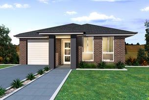 Lot 10 Proposed Road, Werrington, NSW 2747