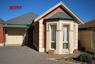 15A Everard Avenue, Ashford, SA 5035