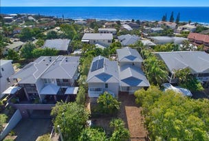 Unit 2/24 Orealla Crescent, Sunrise Beach, Qld 4567