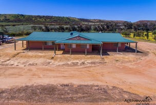 32 Hill Creek Road, Moresby, WA 6530
