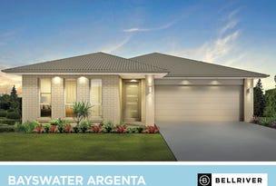 Lot 6 Blue Waters Estate, Sanctuary Point, NSW 2540