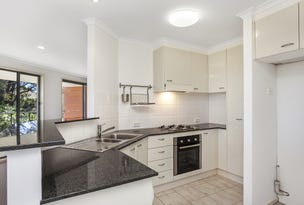 3/2 Tauss Place, Bruce, ACT 2617