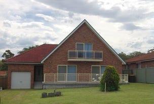 43 Barden Close, Callala Bay, NSW 2540