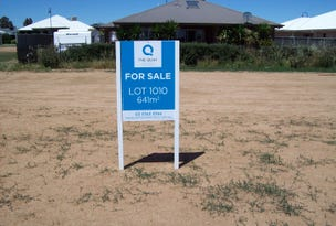 Lot 1010, Charter Way, Yarrawonga, Vic 3730