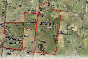 344 West Goldie Road, Lancefield, Vic 3435