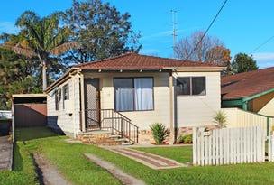 10 King Street, Blackalls Park, NSW 2283