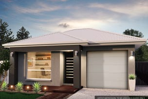 Lot 11 (28) Cooke Cres, Royal Park, SA 5014