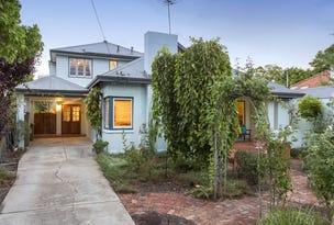 88 Banksia Terrace, Kensington, WA 6151