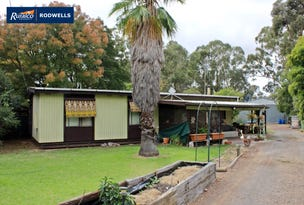 37 Willoughby Street, Murchison, Vic 3610