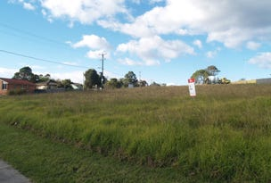 Lot 9 Howard Ave, Bega, NSW 2550